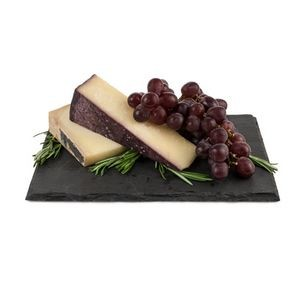 Country Home Small State Cheese Board