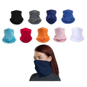 Multiple Purpose Neck gaiter Free shipping to 48 states